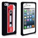 iPhone 5 Cases